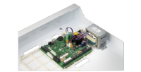 Scantronic / EXP-PSU 3a Smart Power Supply